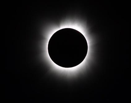realEclipseok