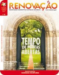 revista_55