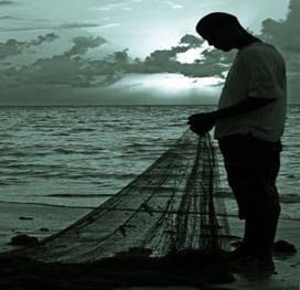 pescador[1]