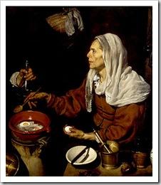 mulher-cozinhando-velasquez