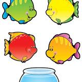pez 2.jpg