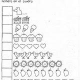 sumas y restas (6).jpg
