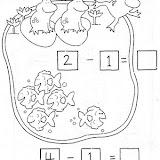 sumas y restas (13).jpg