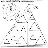 triangulos%205.jpg