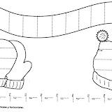 grafomotricidad (2).jpg