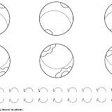 grafomotricidad (10).jpg