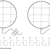 grafomotricidad (15).jpg
