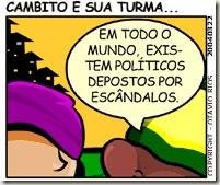 politico merda 01
