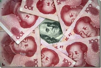 yuan-surrounding-franklin