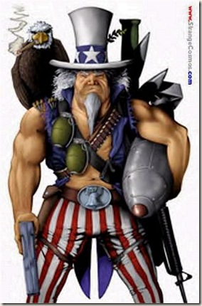 Uncle-Sam-Says-You-Are-Next_325x502