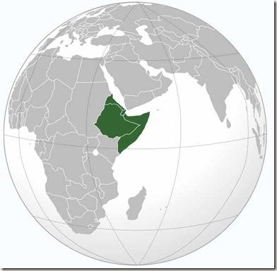 mapa-corno-africano