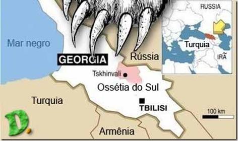 mapa-russia-georgia