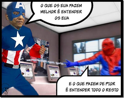 obamamericaII