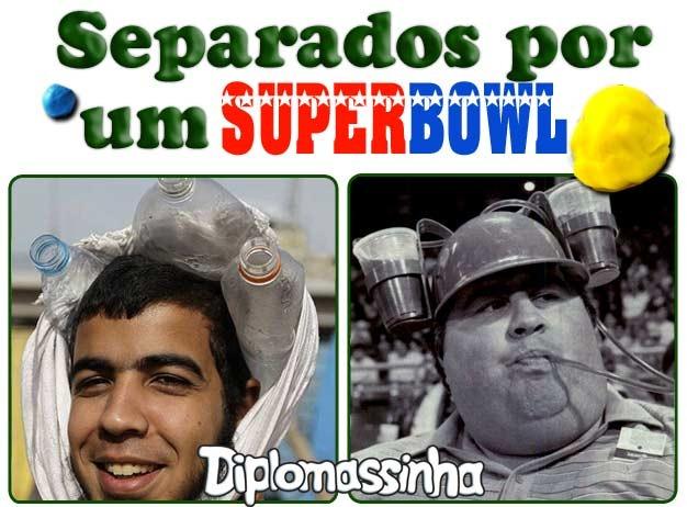 separados-por-um-superbowl