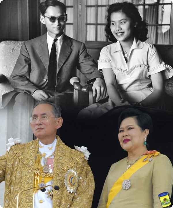 rei-bhumibol-adulyadej