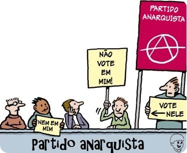 partido-anarquista