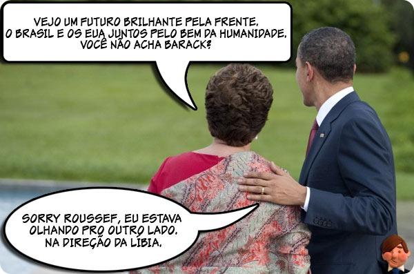 obama-futuro