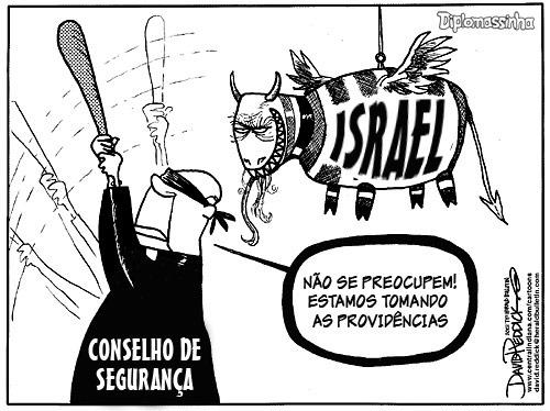 onu-cega-perante-israel