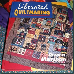 LiberatedQuiltmaking