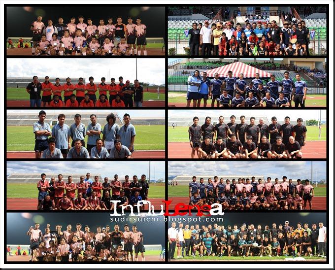 Rugby TBU1