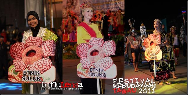 festival kebudayaan tawau7