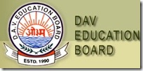 DAV Education Board website www.daveduboard.org