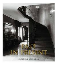 Past in Present