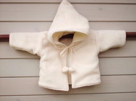 Gift 5 (Arsa Baby)