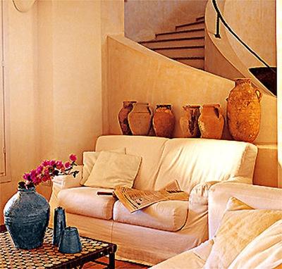 sardinia_luxury_hotel12