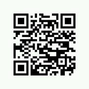 b066ed8a-f4ab-4908-a765-a35b87be9230