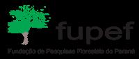 Realização | FUPEF