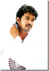 vijay-wallpaper