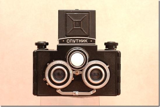 kameroita 013