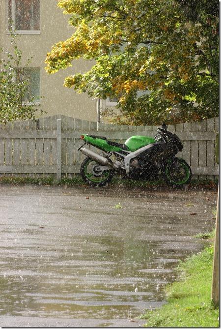 iltapäivä sateenkaari 067
