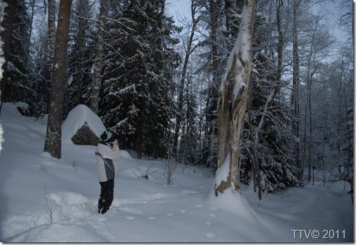 haapijärvi 018