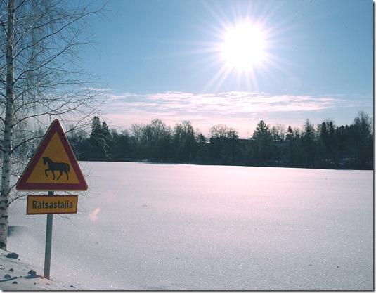 Copy of aamupäivä Noormarkkua 064