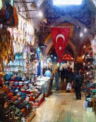 turkey_2_1
