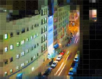 citystreet