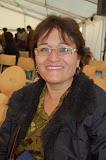CHILE. Ana Leighton E.