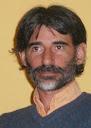 URUGUAY. Pablo Guerra