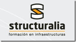 structuralia_logo