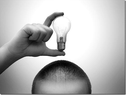 Imagen by: Concurso Emprendimientos Innovadores