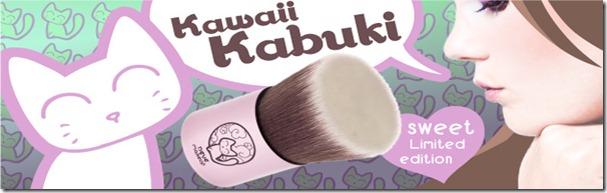NeveCosmetics-kawaiikabuki