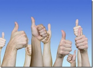 541.Thumbs-up%5B1%5D[1]