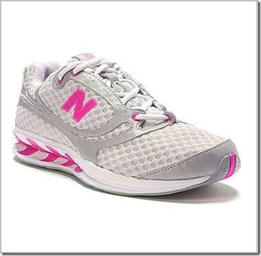 sneakersTB