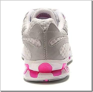 sneakersTB1