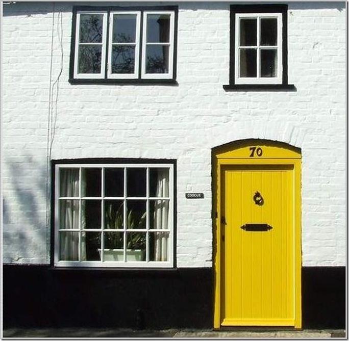 Yellow3