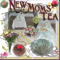 2009_0307-New-Moms'-Tea-000-Page-1