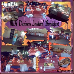 2009_0226-MIA-Business-Leaders'-Breakfast-000-Page-1
