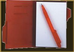 10~mini-memo-pad-1292